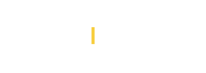 Taylor Law Firm Logo (6)